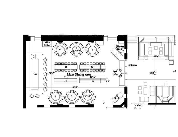 Mymoon wedding floor plan mymoon weddings pinterest for Wedding floor plan