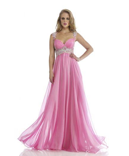 Cheap prom dresses in buffalo ny