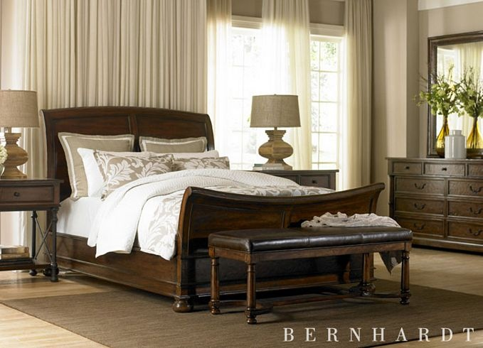 Haverty Bedroom Furniture On Havertys Sutton Place Furniture Bedrooms