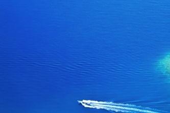 Maldives 4