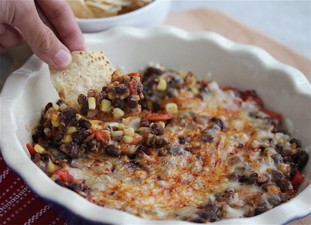 More like this: salsa dip , black bean salsa and bean salsa .