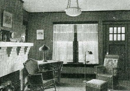 interior of 1920s home historical homes pinterest 1920 home interiors related keywords amp suggestions 1920