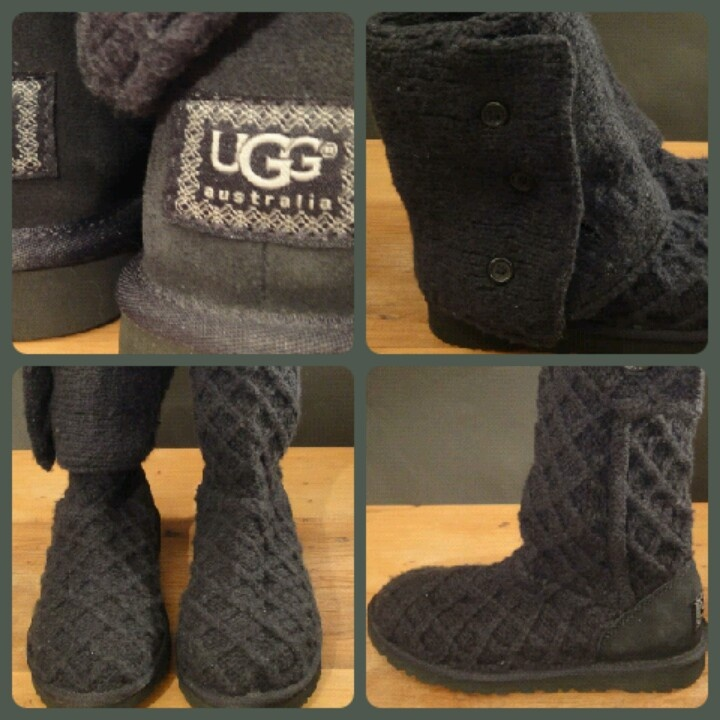 Outfits With Ugg Boots Pinterest