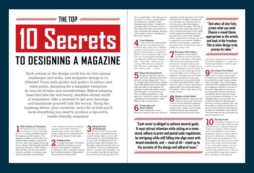 quotes for ex pull quotes design magazine quotesgram