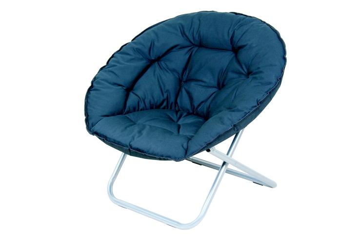 adult moon chair 27664 home pinterest. Black Bedroom Furniture Sets. Home Design Ideas