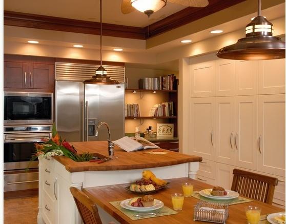 kitchen table island combo kitchen ideas pinterest