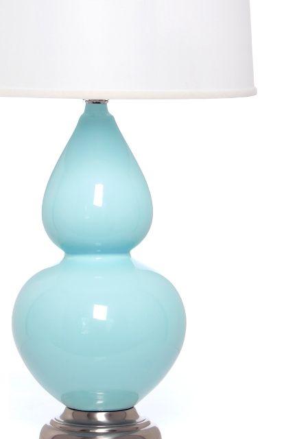 Gourd Lamp Interior Design Pinterest