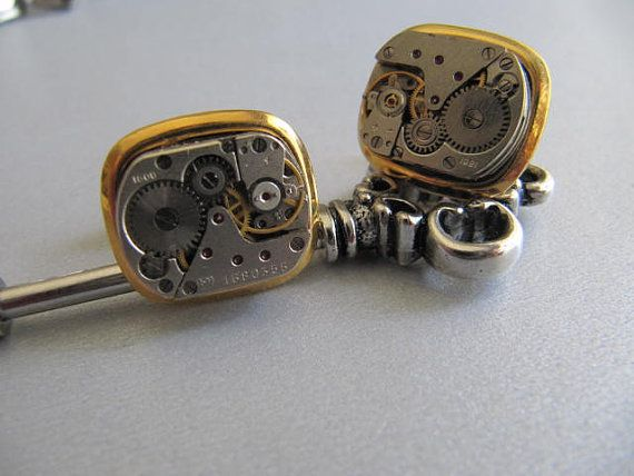 Gift mens gift watch parts gift ideas under 30 dollars c303 on