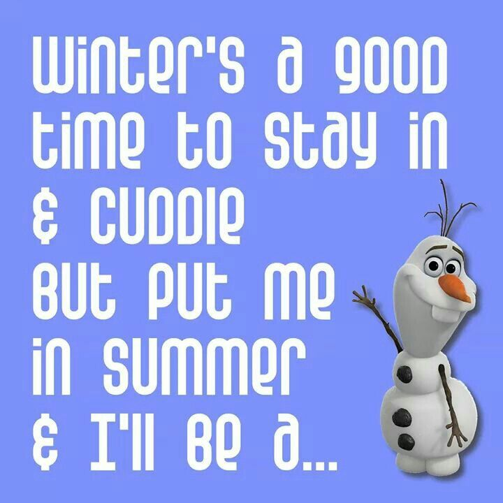 Snowman Quotes Or Sayings. QuotesGram