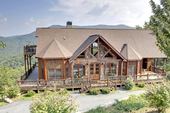 250 night camelot 4br 3 5 ba cabin luxury at its finest for Luxury pet friendly cabins in north georgia