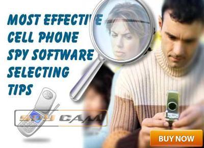 bluetooth spy phone software free