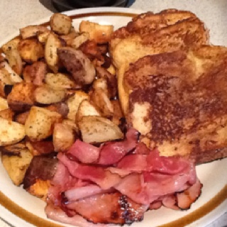 french toast challah french toast french toast muffins french toast ...