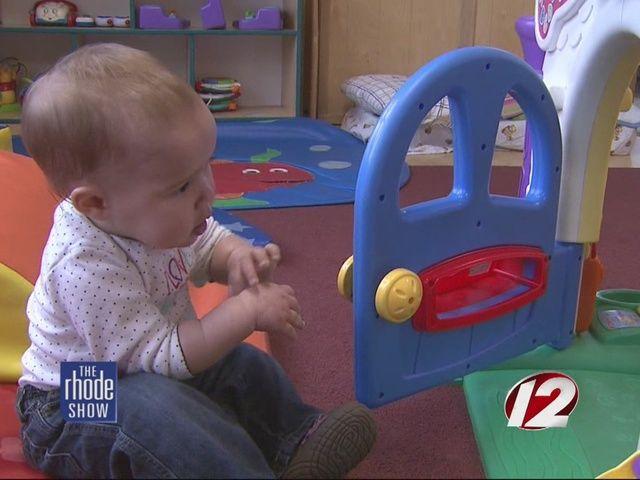 Choosing educational toys for children blogs pinterest