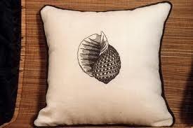 Pin seashell tattoo on pinterest for Seashell tattoo meaning