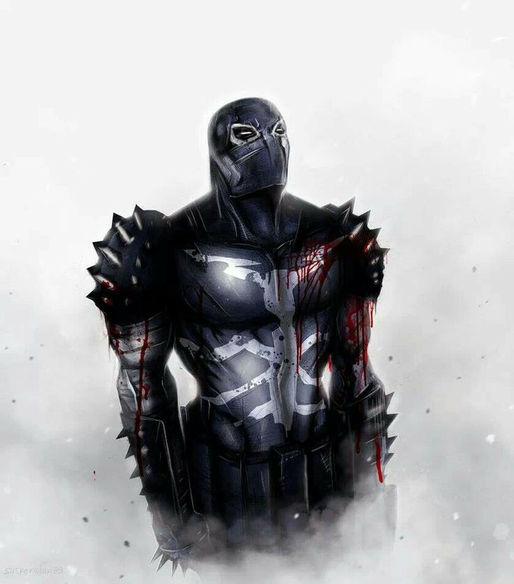 Agent Venom Quotes. QuotesGram