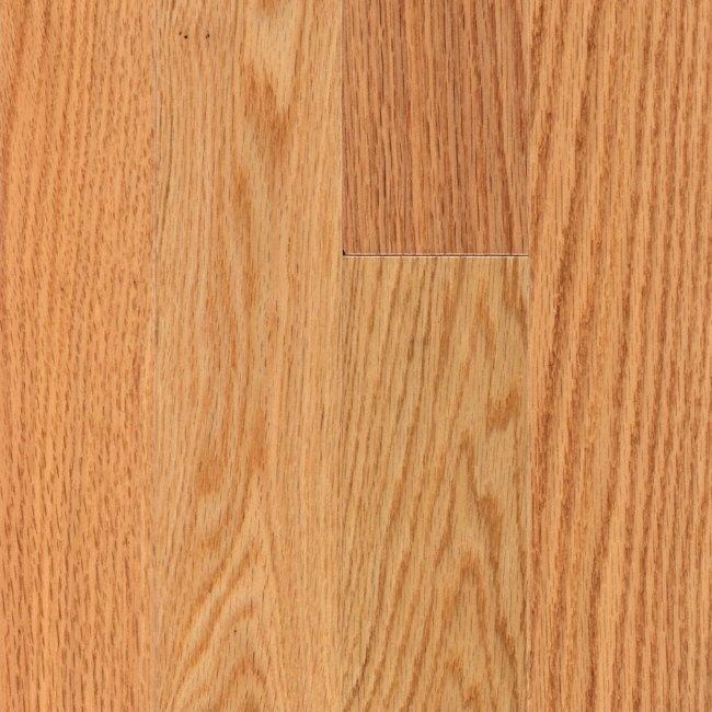 32 Model Bellawood Red Oak Wallpaper Cool Hd