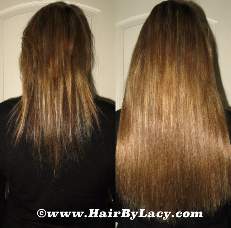 Hair Extensions Michigan 56