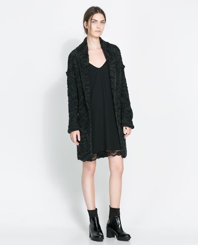 Zara Party Dresses 6