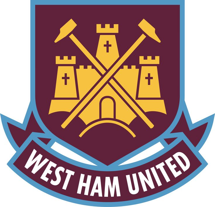 west ham united manchester united bbc