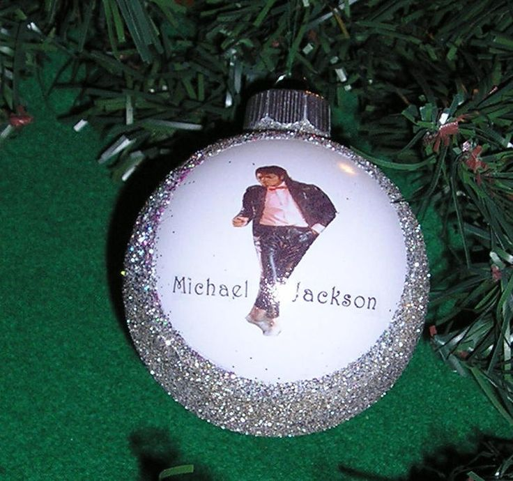 Pin by carrie spencer on christmas pinterest for Michaels christmas tree ornaments