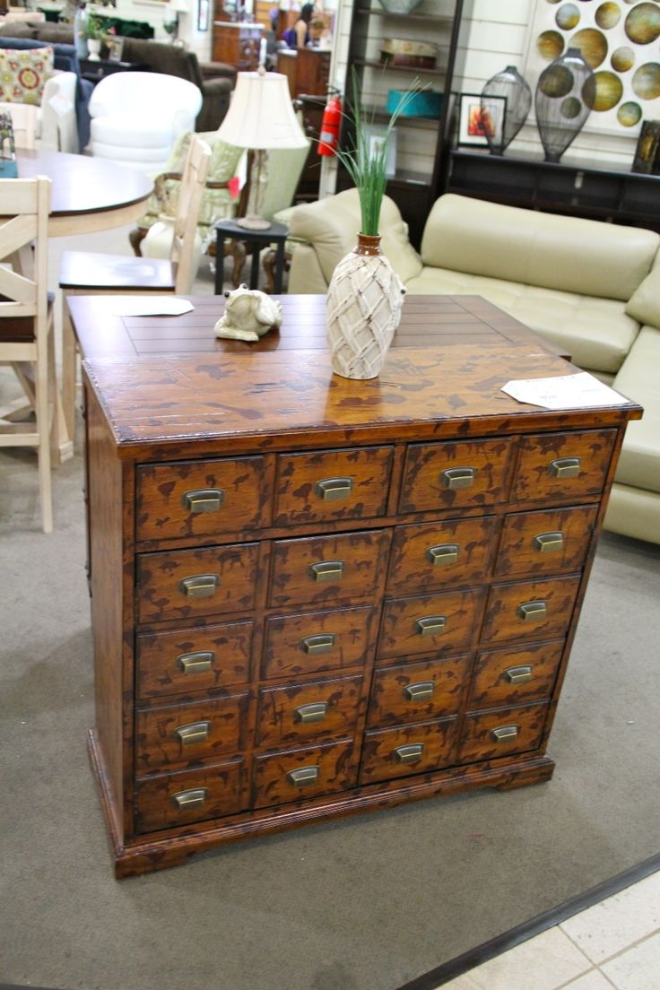 Pin By Colleen 39 S Consignment On Chests Cabinets Credenzas And Curi