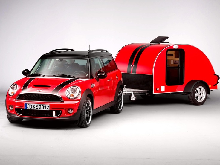 Reviews 2012 Mini Camping With Cowley Caravan And Swindon Roof Top Tent