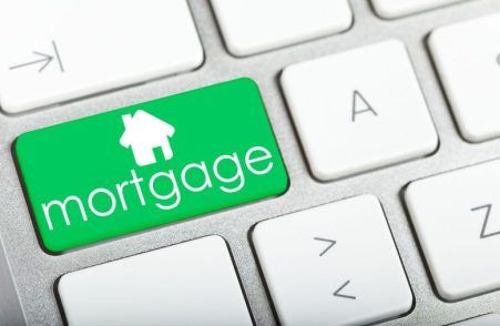 variable rate mortgage canada wiki