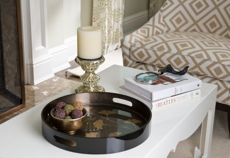 Coffee Table Accessories Interesting Of coffee table accessories | coffee table accessories | Pinterest Pictures