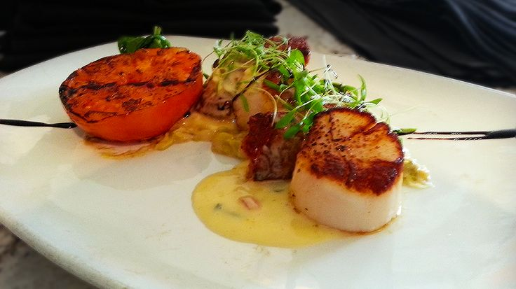 Pin by Restaurant Love on TX - Delicious Dishes from Local TX Restaur ...