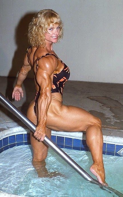 women peen nude tumber Fbb