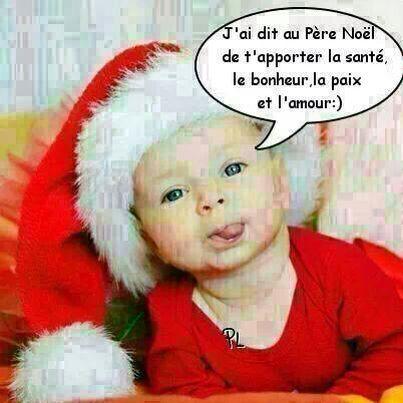 Christmas cheer | Whatsapp funny | Pinterest