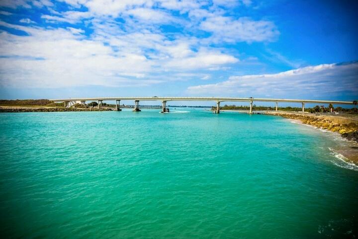 Lowe S Vero Beach Florida