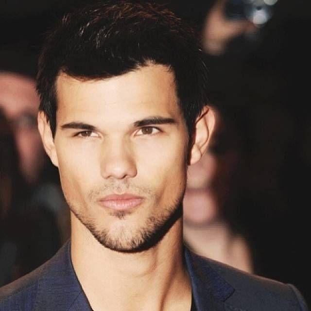 Taylor Lautner | Eye Candy | Pinterest Taylor Lautner