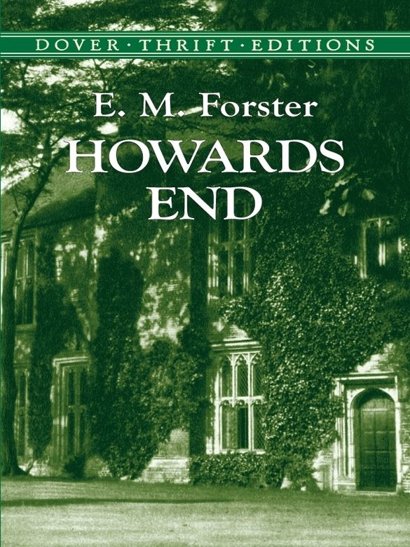 howards end and social class Watch howards end (2017) ep 4 fmovies the social and class divisions in early 20th century england through the intersection of three families - the wealthy wilcoxes, the gentle and idealistic schlegels and the lower-middle class basts.