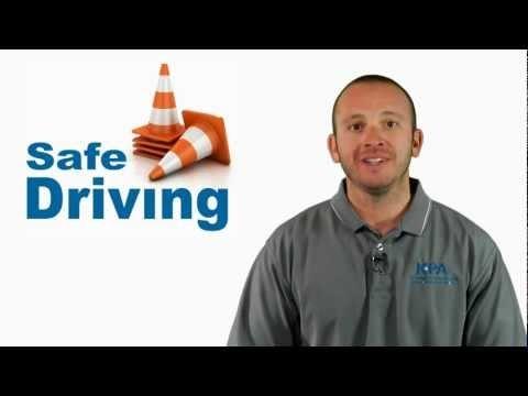 auto insurance mckinney texas