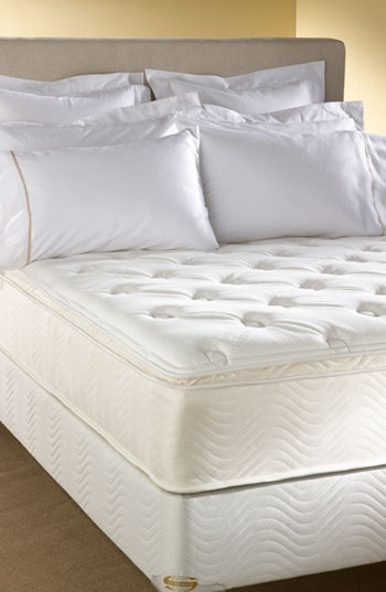 Westin Heavenly Bed Nordstrom For the Home