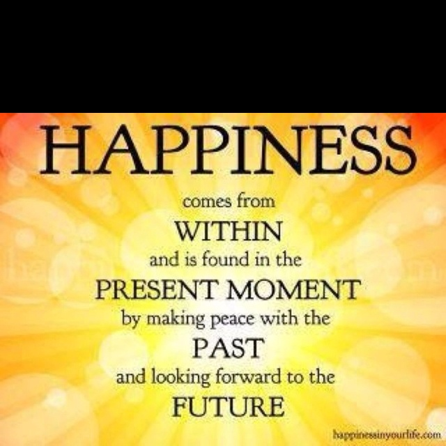 Happiness | ... Happiness Quotes Pinterest