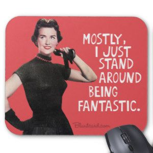 ... personalized mousepads gifts oconnart art photography crafts amp gifts: pinterest.com/pin/221380137908409684