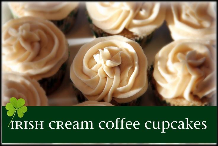 ... irish cream coffee bars irish cream coffee irish irish cream coffee