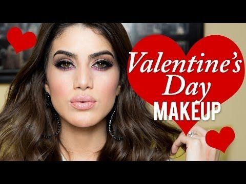 valentine day youtube bowie