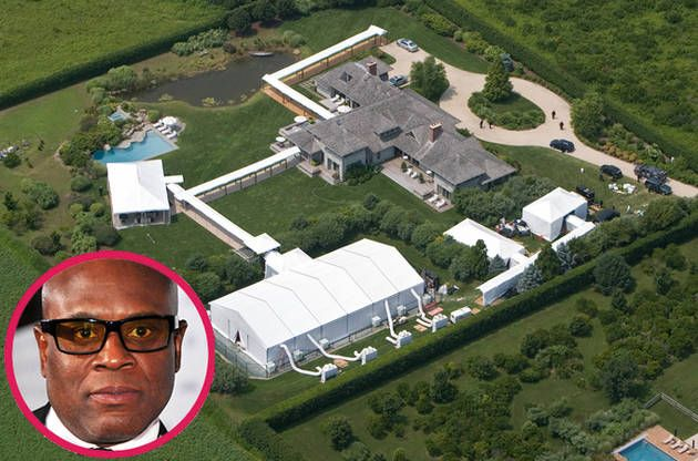 Celebrity homes in the hamptons celebrity homes pinterest for Celebrity homes in the hamptons