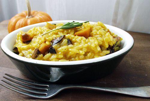 ragu parsnip mushroom and leek gratin mushroom and leek soup with ...