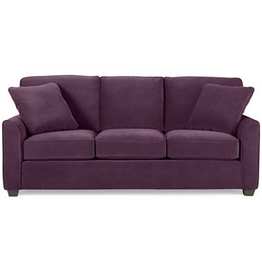Possibilities Sofa Set - jcpenney | New Apartment Planning ...