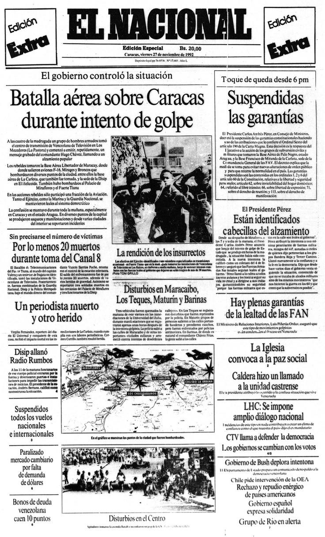 Venezuela antes de Chavez - Página 4 Afff7a788fadba1419727aa71d8a7f07
