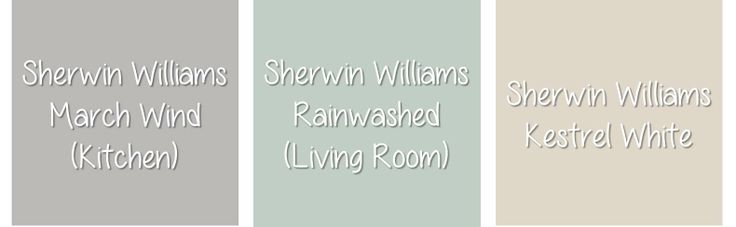 Sherwin Williams Com Paint Colors