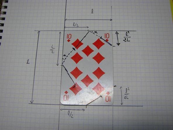 Как сделать карту самостоятельно для всего