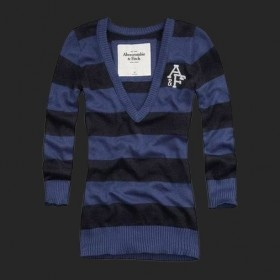 Abercrombie Frauen Sweaters | Apparel