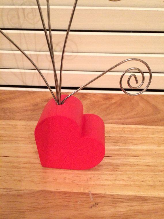 valentine's day keyboard art