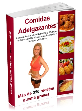 Dieta Para Perder Peso Volumen Rapido