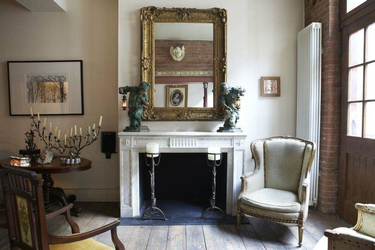 English country charm home decor pinterest English home decor pinterest